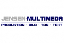 Jensen Multimedia