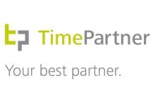 Time Partner
