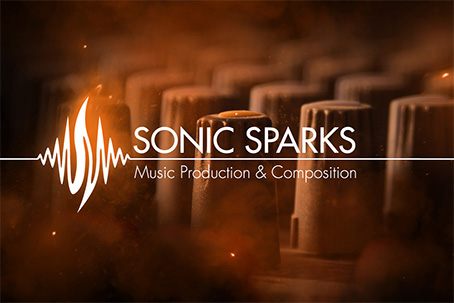 Sonic Sparks