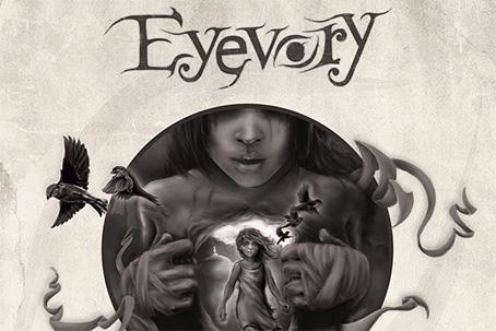 Eyevory Euphobia